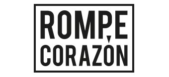 Mezcal Rompecorazon - Age Validation